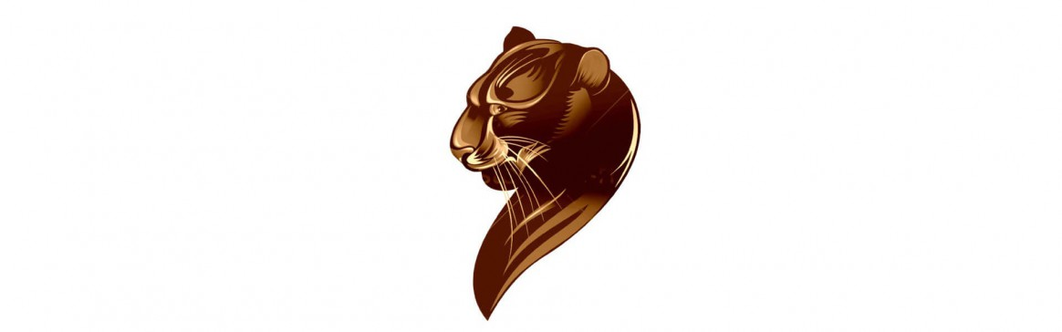 golden-panther-award-paradise-1920x600