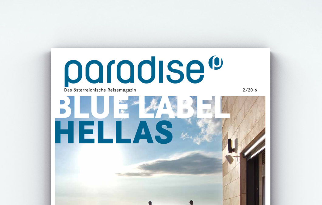 HN MM Group Magazincover paradise