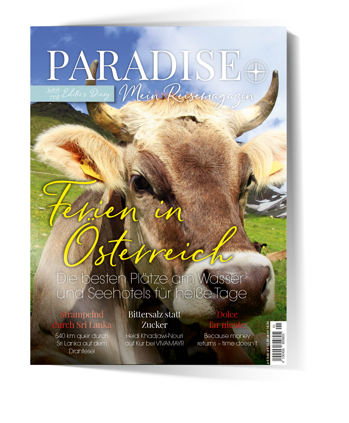 P20-2_Cover_AT