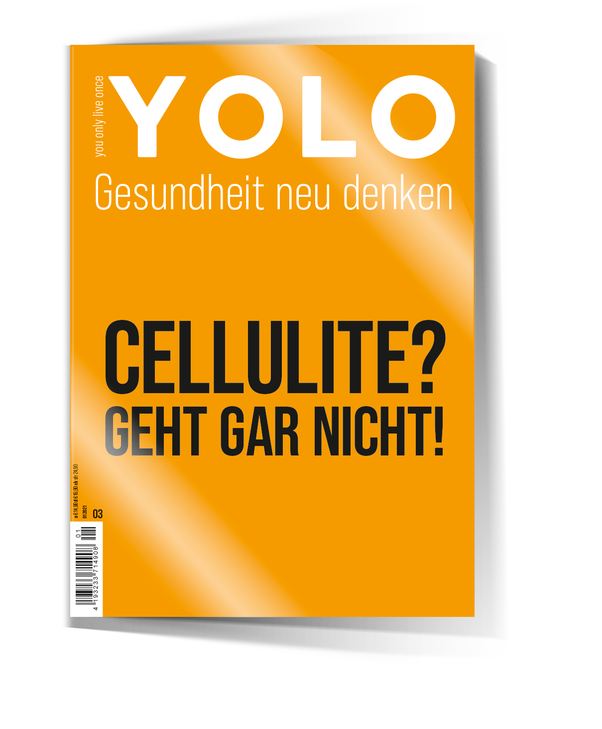 Y21-1_Cover