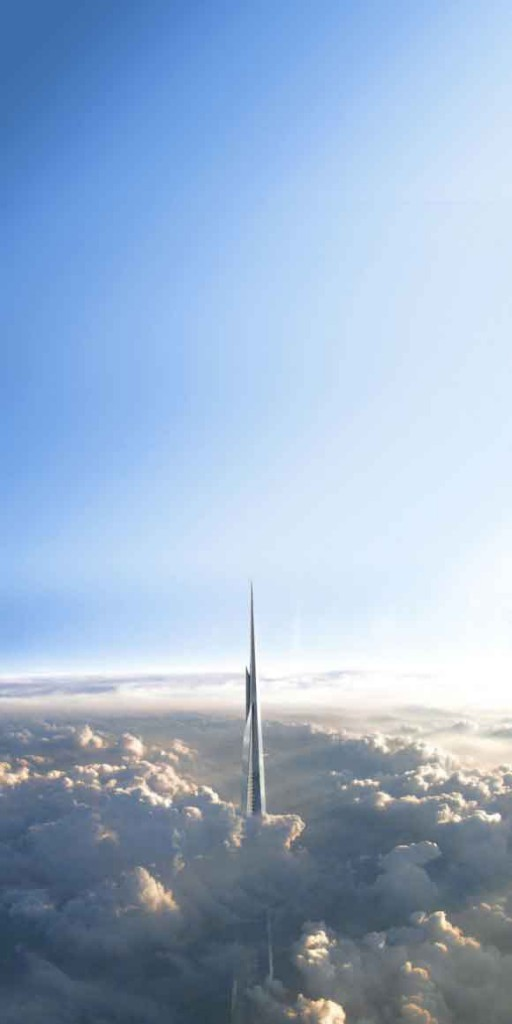 01_Kingdom-Tower-Jeddah