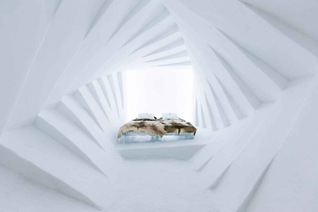 02_Icehotel