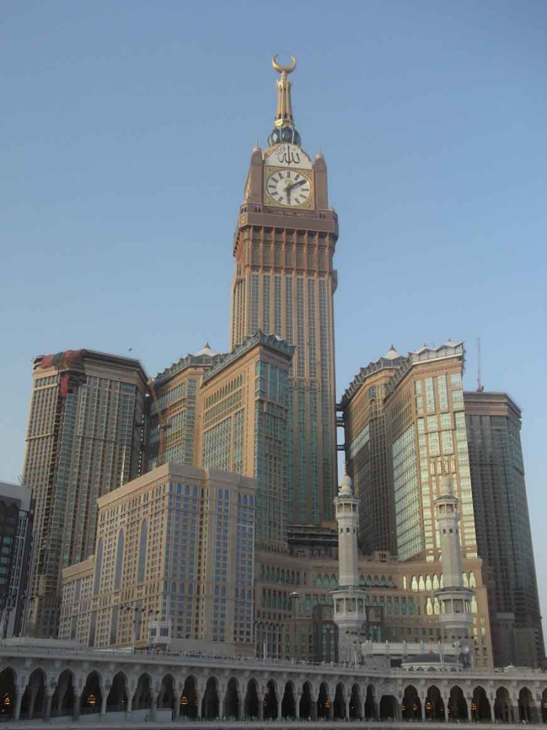 04_Abraj-al-Bait-Towers