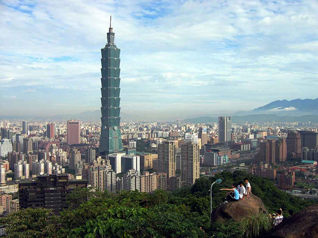 06_Taipei_101_from_afar
