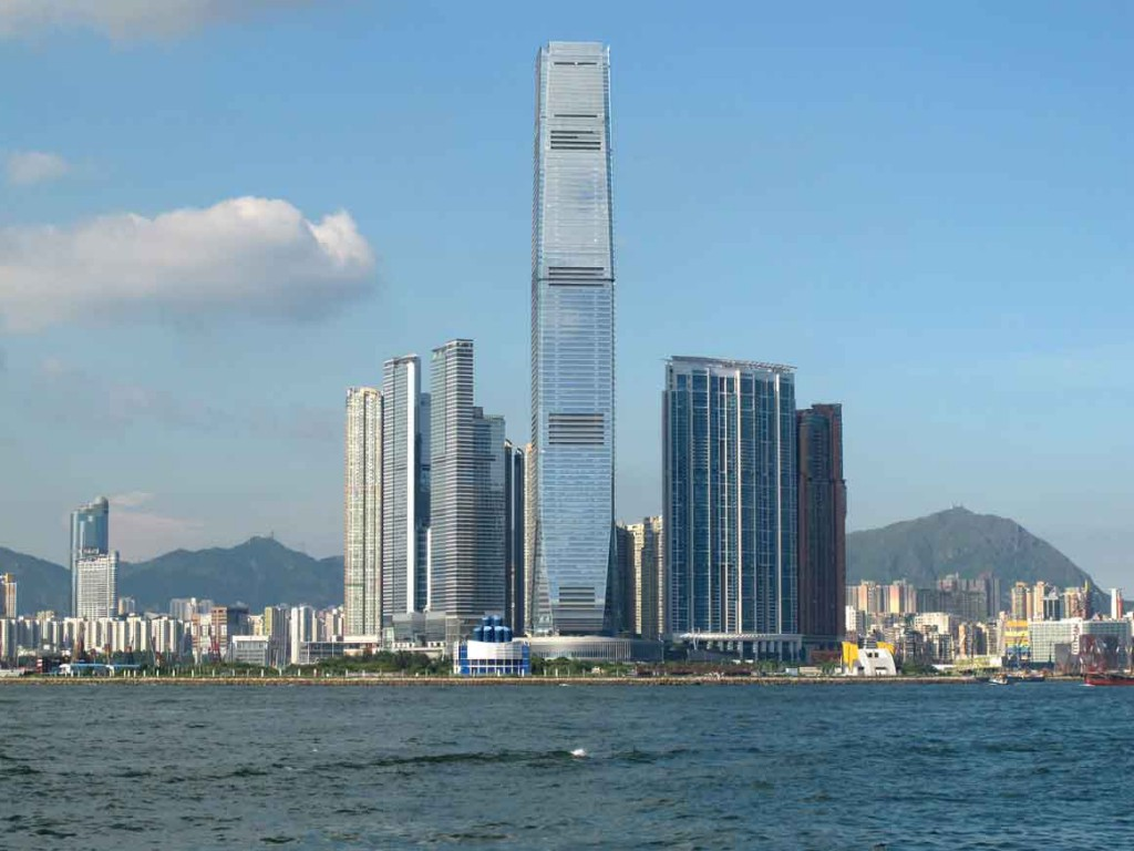 08_Union_Square_Int_Commerce_Centre_Hongkong