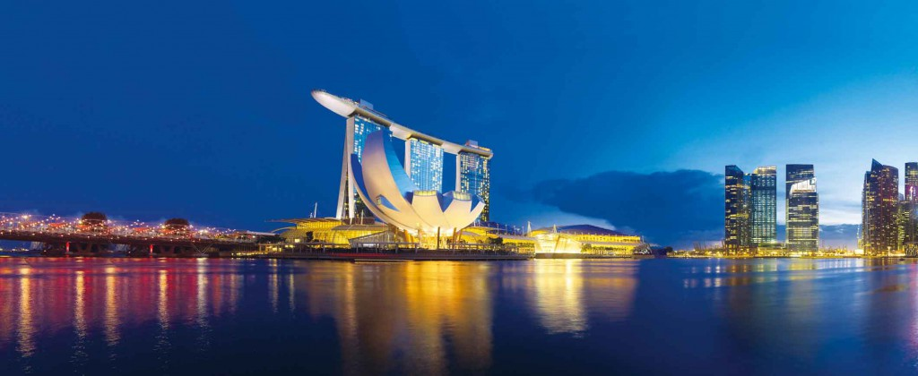09_Marina-Bay-Sands-Exterior_Sunset