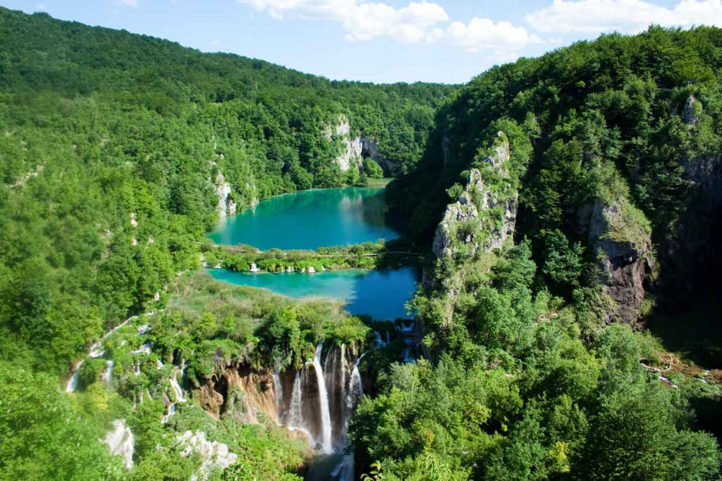 09_Plitvice_Lakes_National_Park_(2)